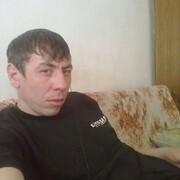 RuS-95, 38, г.Грозный