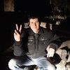 Рустам, 44, г.Апатиты