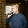 Алексей, 25, г.Новокузнецк