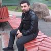 Джангир, 29, г.Бийск