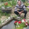 Валентин, 36, г.Тавда