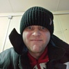 Дмитрий, 36, г.Пермь