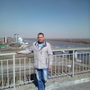 Владимир, 54, г.Барнаул