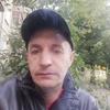 Олег, 40, г.Барнаул