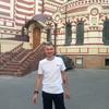 Ігор, 38, г.Киев