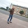 Олег, 25, г.Брест