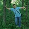 Адонай, 27, г.Ставрополь