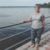 Светлана, 52, г.Сызрань