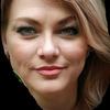 Татьяна, 44, г.Запорожье
