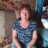 Светлана, 54, г.Саратов