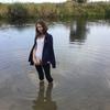 Таня, 18, г.Воронеж