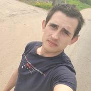Виталик, 28, г.Тихвин