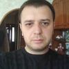 Viktor, 35, Київ