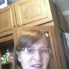 Олеся, 37, г.Выборг
