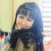 Наталья, 45, г.Пироговский