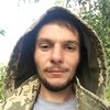Дмитрий, 33, г.Новоалтайск