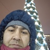 Абдурашид, 40, г.Санкт-Петербург