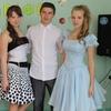 Андрей, 21, г.Думиничи