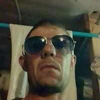 Pit, 41 год, Стрелец, Самара