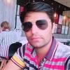 Rehman Ali, 30, г.Ташкент