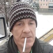 Павел 44 Пенза
