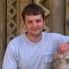 Юрій, 33, г.Кагарлык