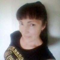 Лариса, 51 год, Овен, Бийск