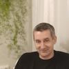 Сергей, 47, г.Новороссийск
