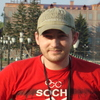 Михаил, 38, г.Ноябрьск