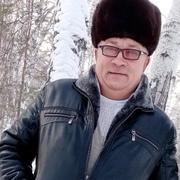 Сергей 57 Иркутск