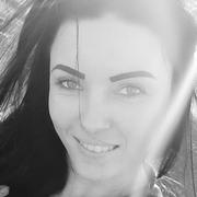 Анастасия, 27, г.Симферополь