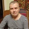 Yeduard, 55, Zaporizhzhia