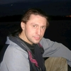 Геннадий, 47, г.Костомукша