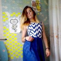 Ирина, 23 года, Весы, Калининград