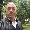 Martin, 51, г.Санта-Кларита