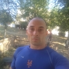 Саша, 32, г.Винница