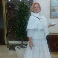 Aлла, 47 лет, Весы, Минск