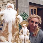 Виктория 49 лет (Рыбы) хочет познакомиться в Дзержинске