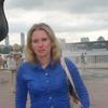 Анна, 36, г.Витебск