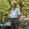 Павел, 45, г.Чебоксары