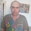 Aleksandr, 30, Kupino
