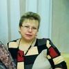 Вераника, 49, г.Нижний Новгород