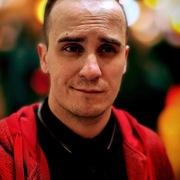 Максим из Скопина желает познакомиться с тобой