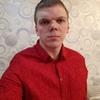 Димон Орлов, 33, г.Ярославль