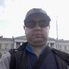 Aleksey, 35, Kushva