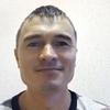 Василий, 37, г.Чебоксары