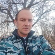 Анатолий 40 Саки