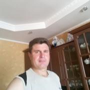 сергей, 46, г.Почеп
