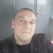 Андрей 42 Красноярск