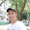 Вячеслав, 46, г.Армянск